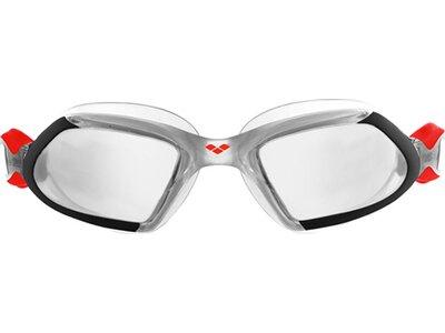 ARENA Schwimmbrille Viper Weiß