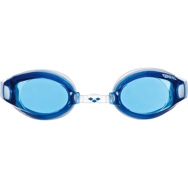 ARENA Unisex Schwimmbrille ZoomX-Fit