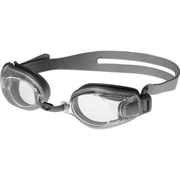 ARENA Schwimmbrille ZoomX-Fit