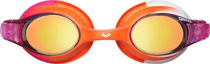 ARENA Kids Schwimmbrille X Lite Kids Mirror