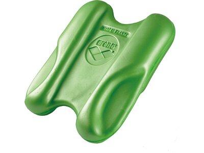 ARENA Trainingshilfe Pull Kick Grau