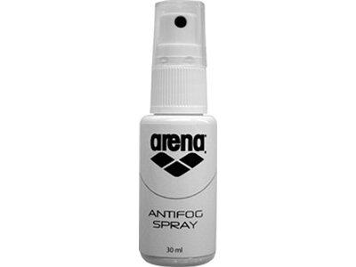 ARENA Anti-Fog Spray Weiß