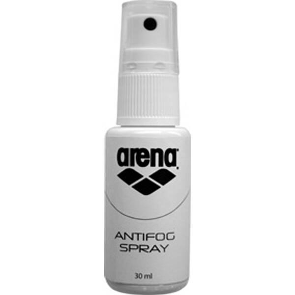 ARENA Anti-Fog Spray