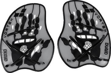 ARENA Trainingshilfe Hand Paddle Vortex
