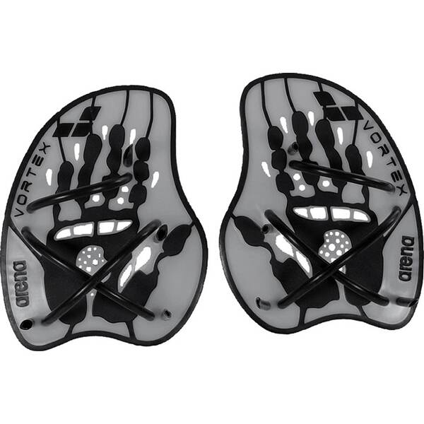 ARENA Trainingshilfe Hand Paddle Vortex