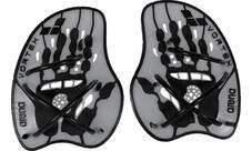 Vorschau: ARENA Trainingshilfe Hand Paddle Vortex
