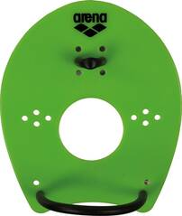 ARENA Trainingshilfe Hand Paddle Elite