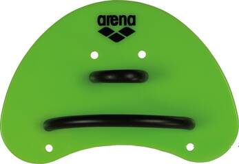 ARENA Trainingshilfe Finger Paddle Elite