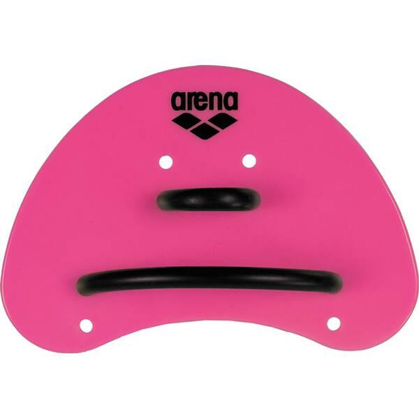 ARENA Trainingshilfe Finger Paddle Elite
