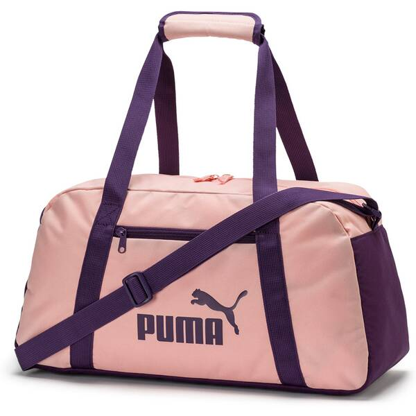 PUMA Sporttasche PUMA Phase Sports Bag