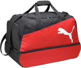PUMA Tasche Pro Training Football Bag