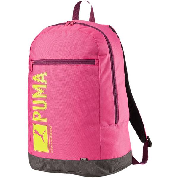 PUMA Rucksack Pioneer Backpack I