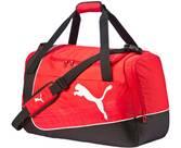Vorschau: PUMA Sporttasche evoPOWER