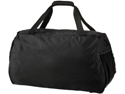 PUMA Tasche evoSPEED Medium Bag Schwarz