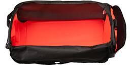 Vorschau: PUMA Tasche evoSPEED Medium Bag
