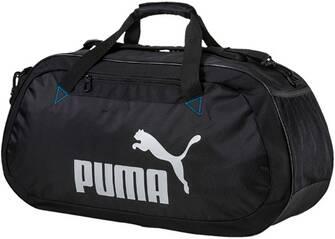PUMA Tasche Active TR Duffle Bag M