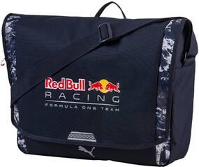 PUMA Freizeittasche RBR Replica Shoulder Bag