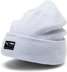 PUMA Mütze ARCHIVE heather beanie