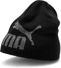 PUMA Mütze Ess Logo Beanie