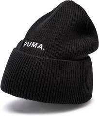 PUMA Damen Mütze Hybrid Fit Trend Beanie