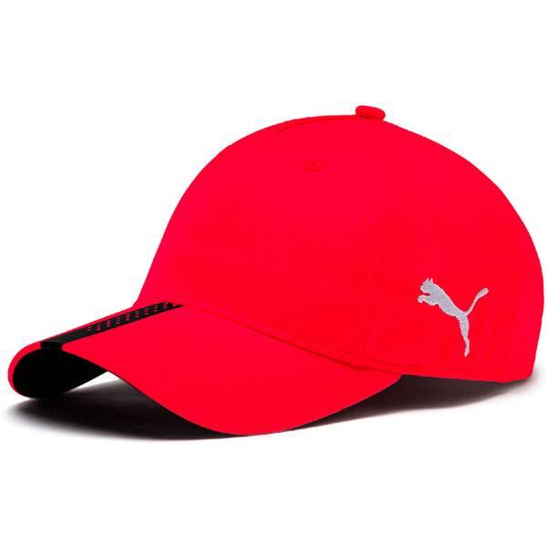 PUMA Cap LIGA CAP