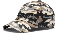 Vorschau: PUMA Herren Style Logo Cap