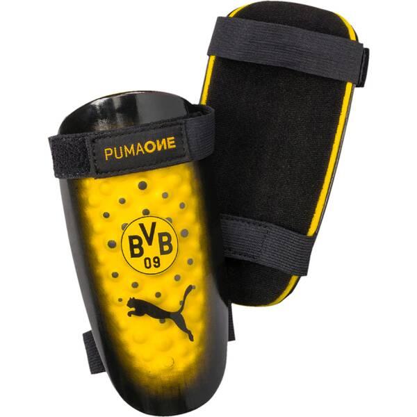 PUMA Schoner BVB One 5