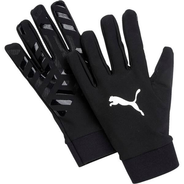 PUMA Feldspieler-Handschuhe Field Player Glove
