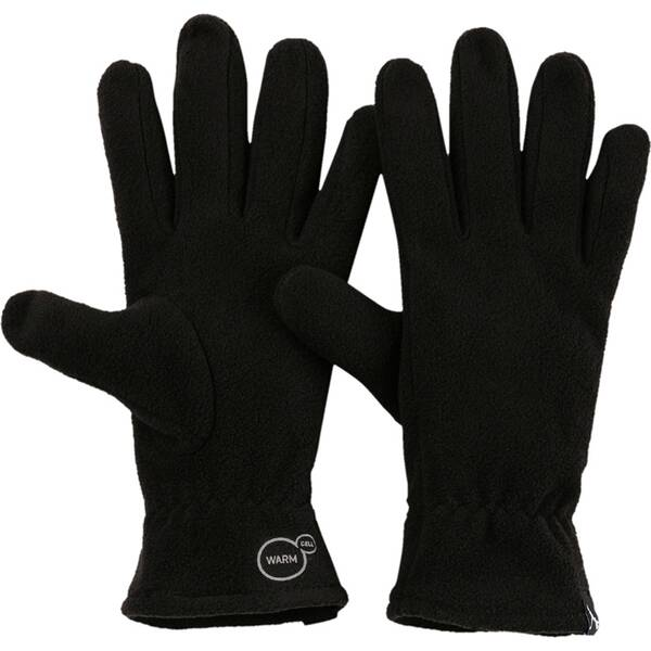 PUMA Herren Handschuhe fleece gloves