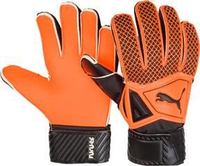 PUMA Herren Handschuhe FUTURE Grip 2.4