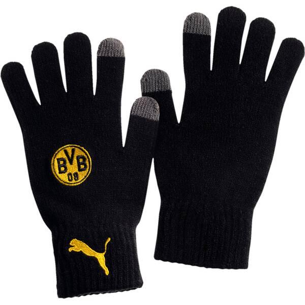 PUMA Handschuhe BVB