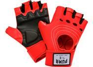 Vorschau: PUMA Herren Handschuhe AL TRAINING