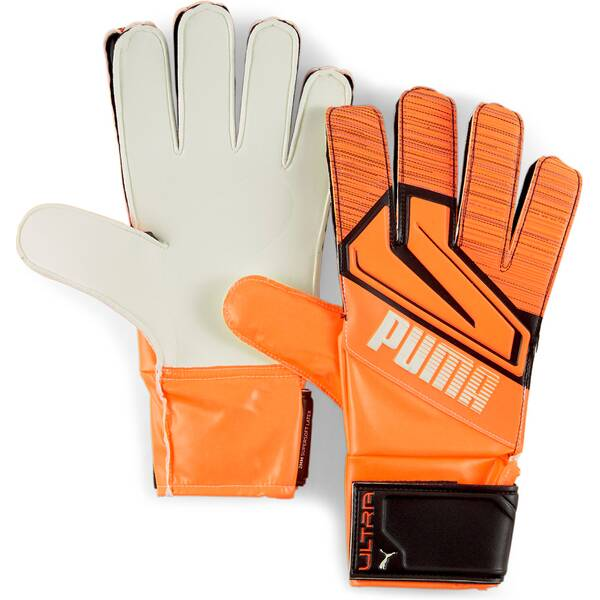 PUMA Herren Handschuhe ULTRA Grip 4 RC