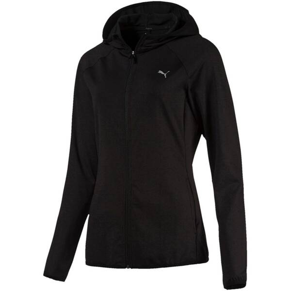 PUMA Damen Blouson Essential Loose Jacket