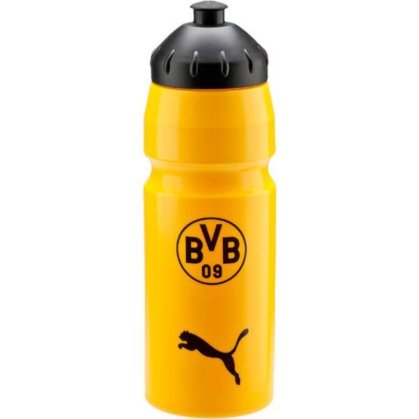 Puma Trinkflasche BVB 0,75 l