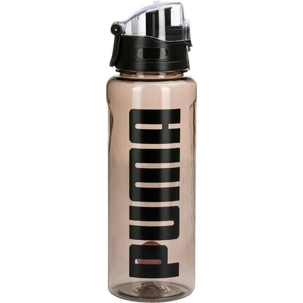 PUMA Trinkflasche TR Bottle Sportstyle 1liter