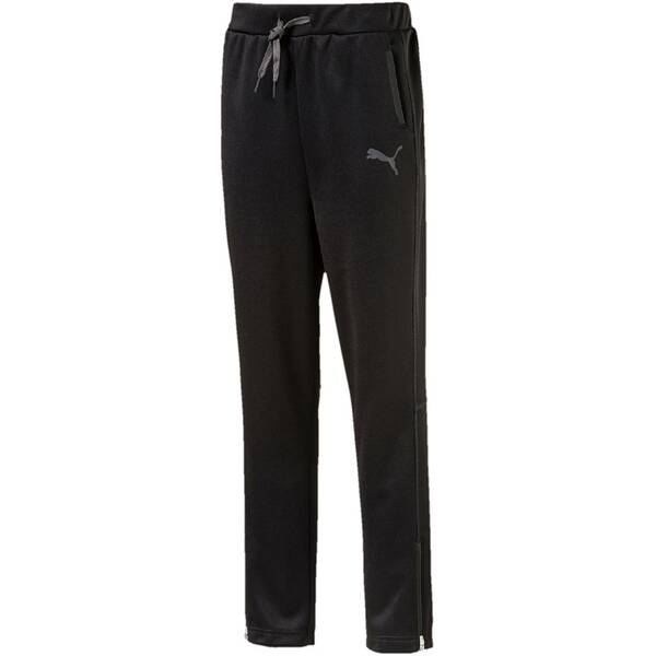 PUMA Kinder Hose ACTIVE CELL Poly Pants