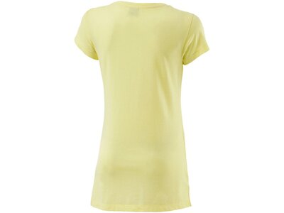 PUMA Kinder T-Shirt Sportstyle Braun