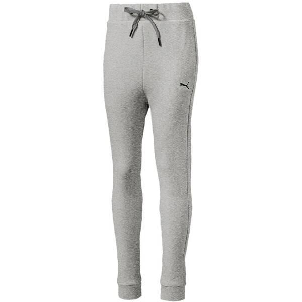 PUMA Kinder Hose SPORTSTYLE Sweat Pants G