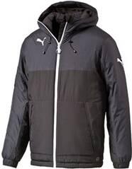 Puma Herren Jacke Bench Jacket
