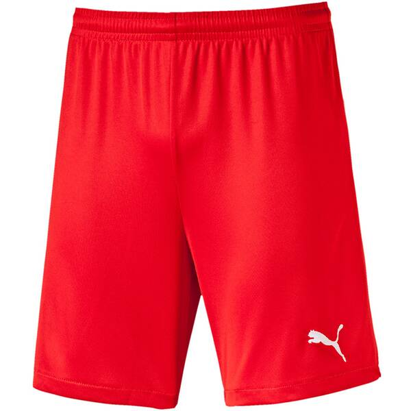 PUMA Kinder Fußballshorts Velize Shorts w/o innerslip