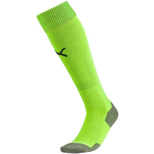 Puma Herren Socken Striker Socks