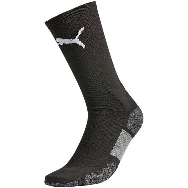 Puma Herren Socken Match Crew Socks