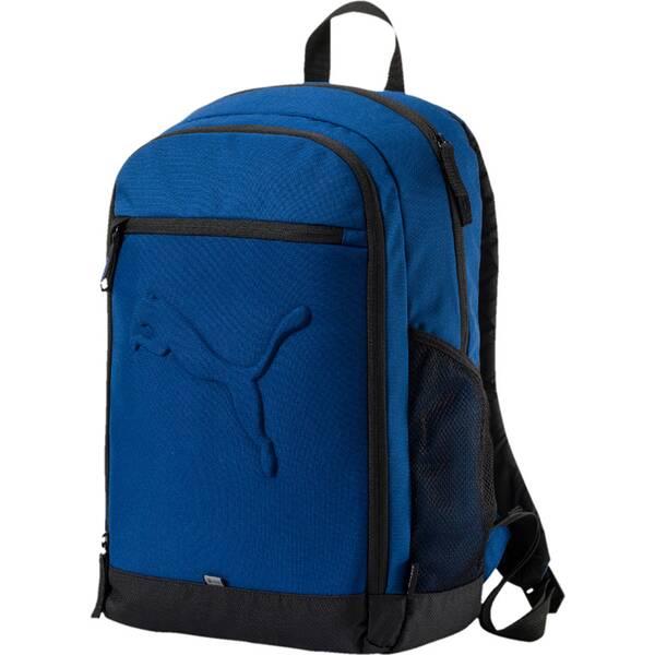 PUMA Rucksack Buzz Backpack