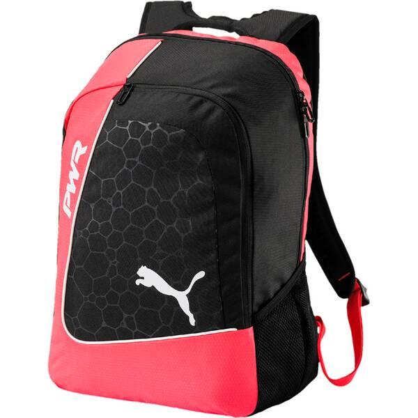 PUMA Tasche evoPOWER Football Backpack
