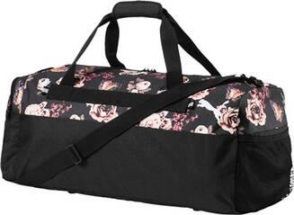 PUMA Tasche Fundamentals Sports Bag Gr