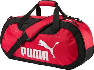 PUMA Sporttasche Active TR Duffle Bag S