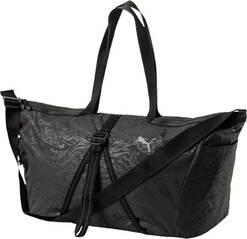 PUMA Tasche Fit AT Workout Bag