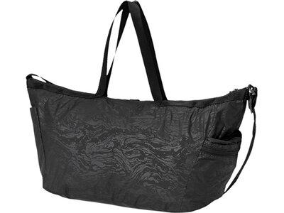 PUMA Tasche Fit AT Workout Bag Schwarz