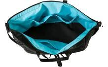 Vorschau: PUMA Tasche Fit AT Workout Bag